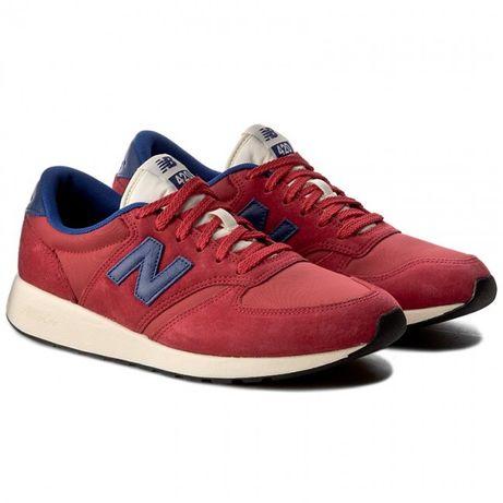 New Balance Mrl420sc Adidasi