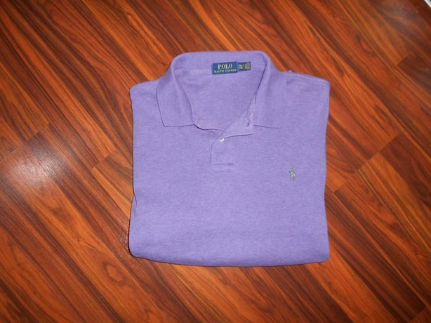 Bluza polo by Ralph Lauren