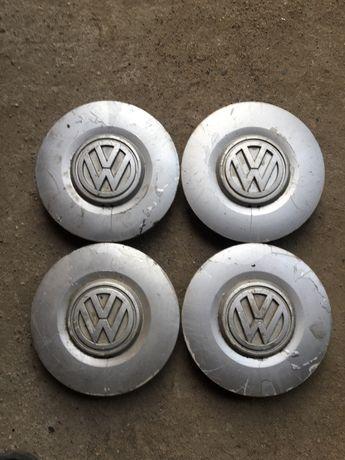 Крышки оригинальных дисков фольц