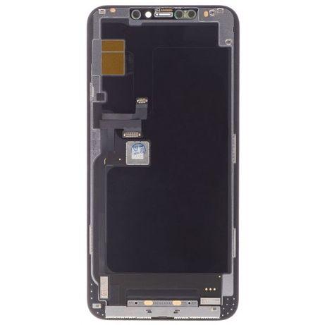 Display Iphone 11 Pro Original garanție 12 luni montaj pe loc