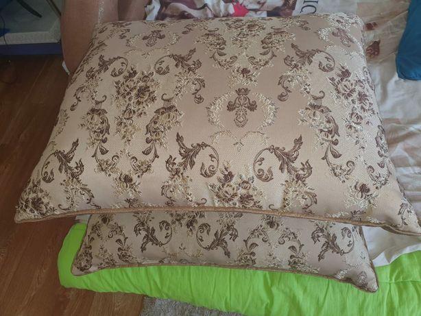 Красивые подушки для вашего дома!