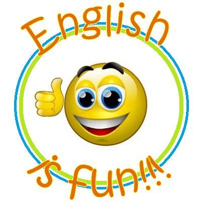 Безплатен пробен урок! Уроци по английски език, онлайн по Скайп