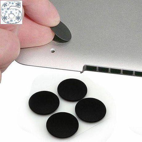 Apple Макбук MacBook Pro/Аir крачета за капак
