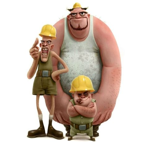 Мебельщик, плотник, электрик, сантехник