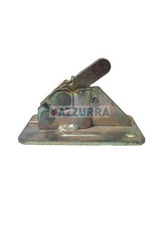 Clema rapida cu arc pentru cofrare 6-8 mm