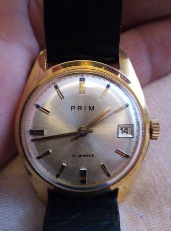 Механичен часовник