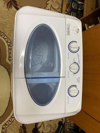 Продам стиральную машинку, полу автомат