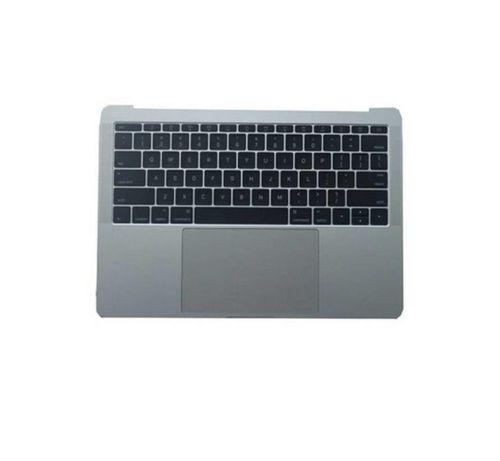 Palmrest/Topcase Complet MacBook Pro Retina 13 Inch A1708 2016 – 2017