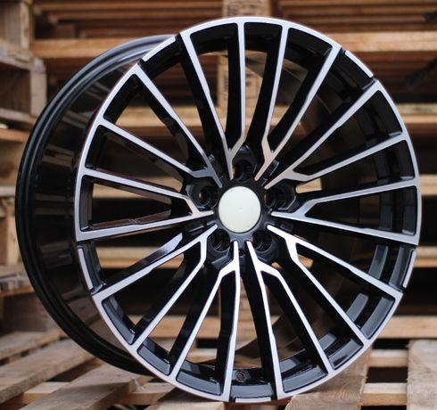 """20"""" Джанти за BMW M Sport 5х112 NEW G Series G30 G31 G32 G11 G12"""