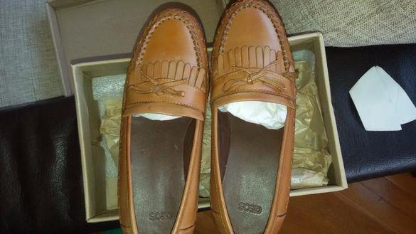 Обувки ASOS 38 номер