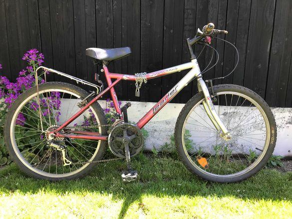 Колело  -Велосипед  24 инча