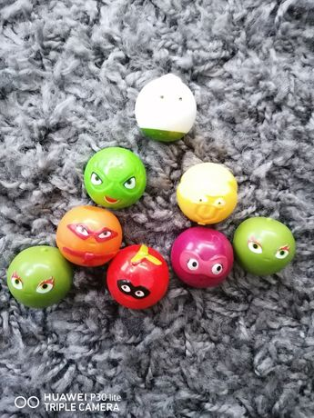 Супергерои топчовци