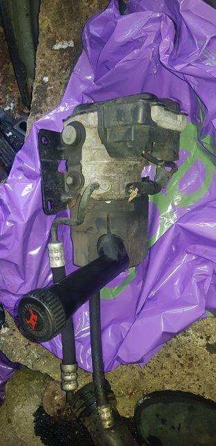 Pompa servo Citroen C4 / Peugeot
