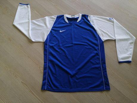 Спортна блуза Найк - Л
