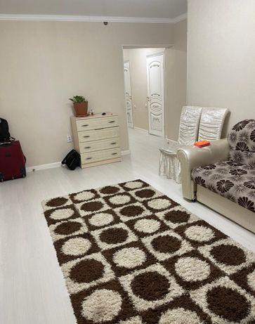 В алмаатинском районе продается 2-х комнатная квартира