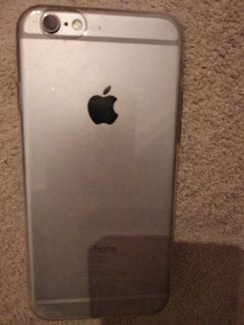 Продам Айфон 6 s