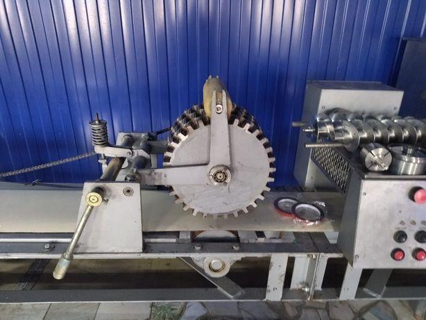 Пельменный аппарат АП-600 М