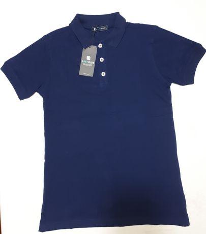 Турецкие мужские футболка