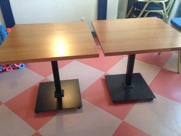 продам новые столы для кафе, баров