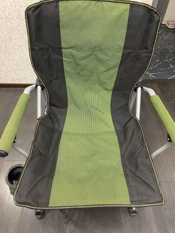 Стул/кресло раскладное