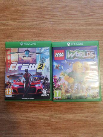 Jocuri Xbox one s