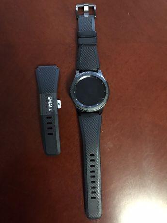 Продам Samsung Galaxy Watsh Gear S3