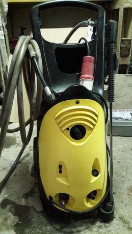 Vand/schimb aparat spalat cu presiune Karcher 10/23