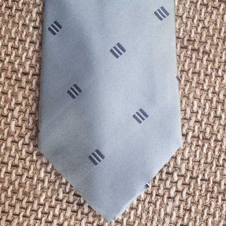 Armani нова вратовръзка, 100% коприна