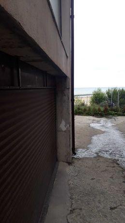 Garaj ,subsol bloc nou ,cadastru ,intabulare ,Faleza Nord- Pescarilor