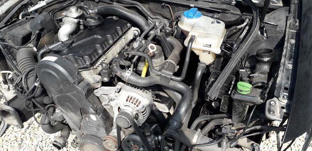Vas expansiune Audi A4 B5 A4 B6 A6 c5