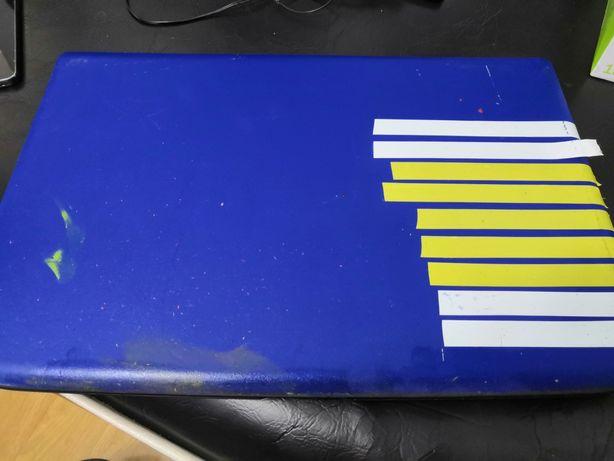 Placa de baza laptop medion Akoya E6214 + procesor i3