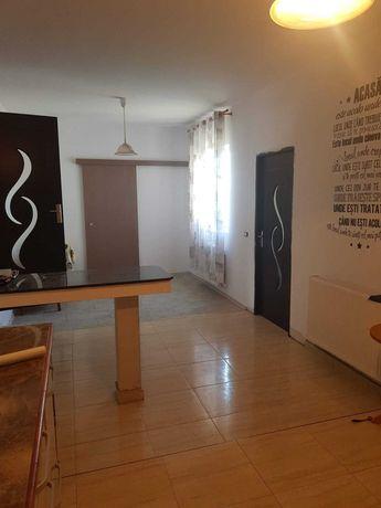 Casa noua de vanzare Padureni de Mărășești