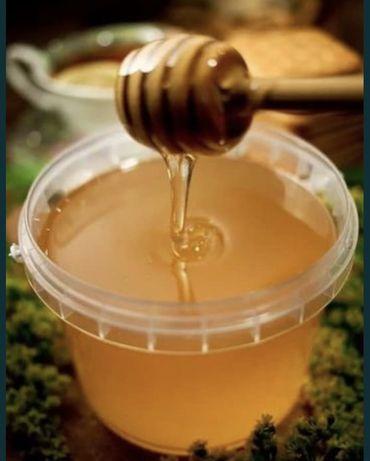 Майский мёд сатылады оптом и в розницу.