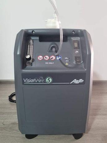 Concentrator de oxigen VisionAire5