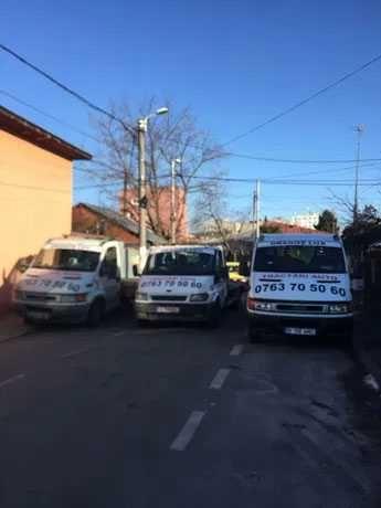 Tractari auto bucuresti sectorul 1,2,3,4,5,6 ilfov-giurgiu TOATA TARA