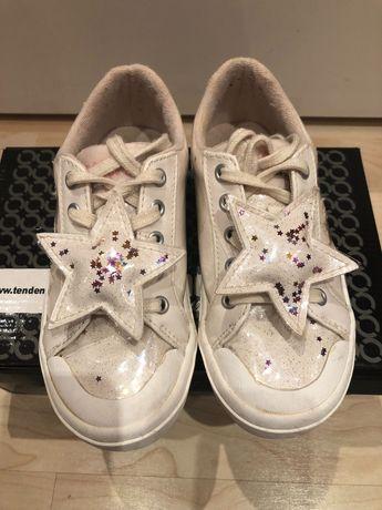 Детски обувки Зара 31 номер