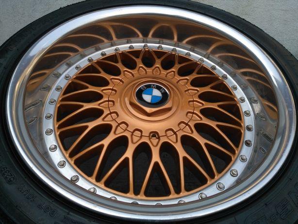 jante 17 buza 9J 5x120 5x112 BMW VW Audi Seat