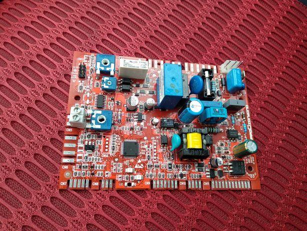 Placa electronica Beretta junior Riello Caldariello 24 KI DGT