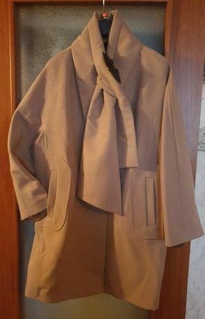 Палто ново Антеа