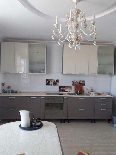 Продам новый дом в Косши 2017г 140м2