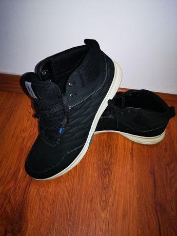 Adidas Ecco nr 41