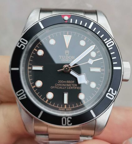 Ceas Automatic 41 mm