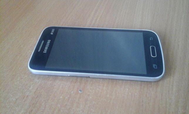Samsyng Galaxy Star2 Plus Duos SM-G350E