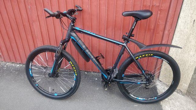 Bicicleta mountain bike Cube Aim Disc