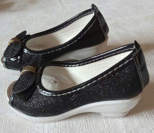 Обувки Rena за момиче