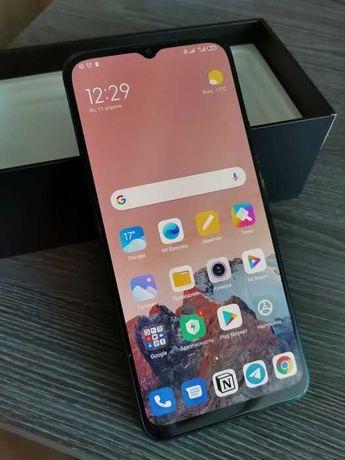 Xiaomi Mi 10 Lite 64GB, 6GB ОЗУ