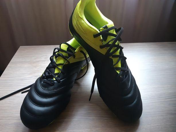 Ghete fotbal originale Adidas Copa  19.3 FG BB8090, NOI !