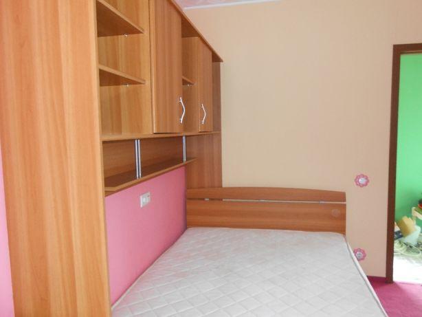 mobila dormitor pentru copii