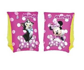 Aripioare inot Minnie