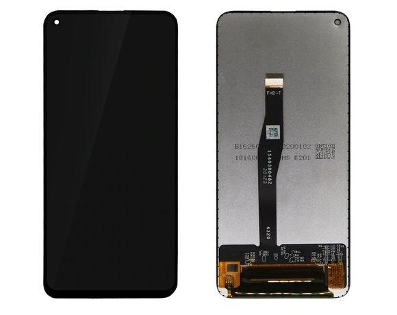 Ecran Display Huawei NOVA 5T /Honor 20 / Display + touchscreen sticla